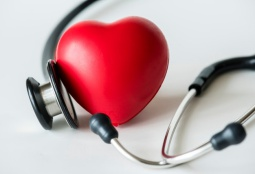 Cardiac Arrhythmia Monitoring Devices Market: Global Industry Forecast,  Share, Size, Trends Report