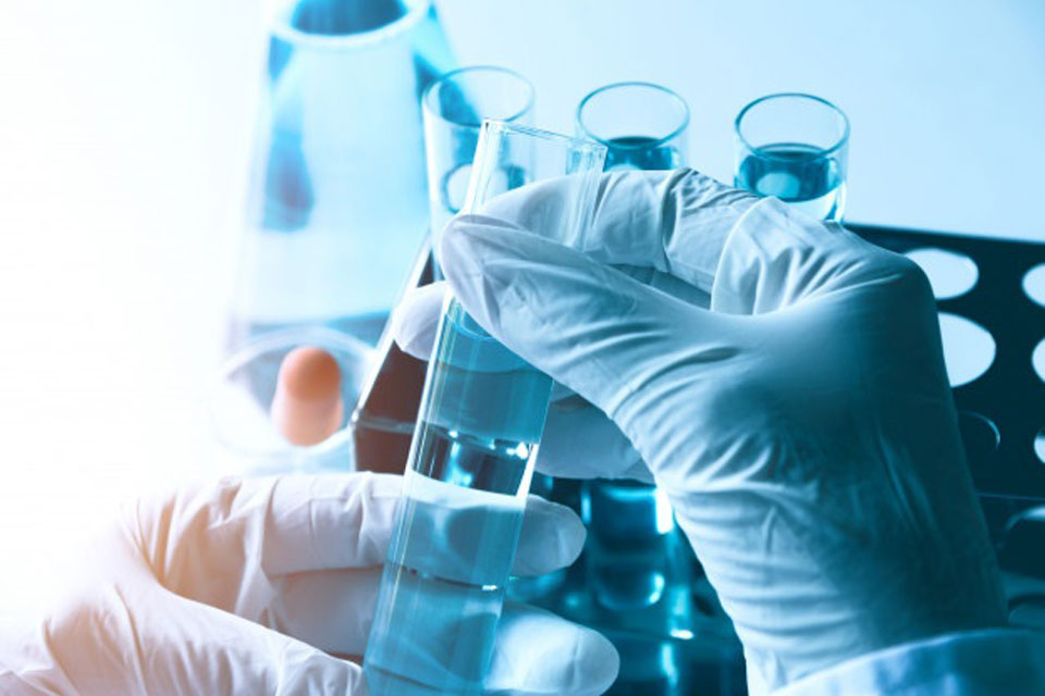 Get chemicals market research reports from FutureWise