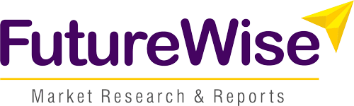 FutureWiseResearch.com: Market Research Reports and Industry Analysis from top publisher in UK, USA